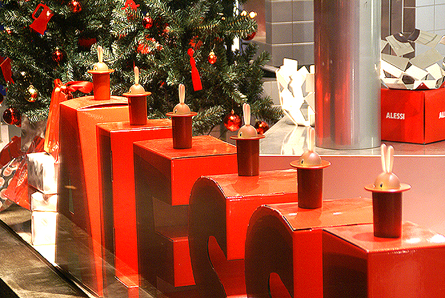 christmas_alessi.jpg