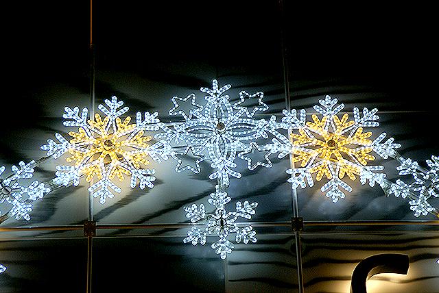 christmas_francfranc3.jpg
