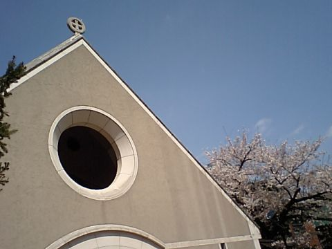 church_andrew0.jpg