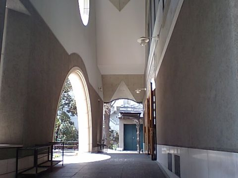 church_andrew1.jpg