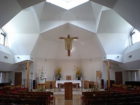 church_andrew3.jpg