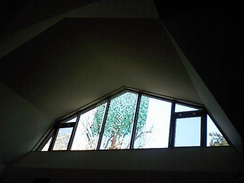 church_andrew5.jpg