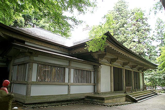 chusonji_konjikido3.jpg