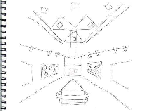 clematis_buffet_sketch.jpg