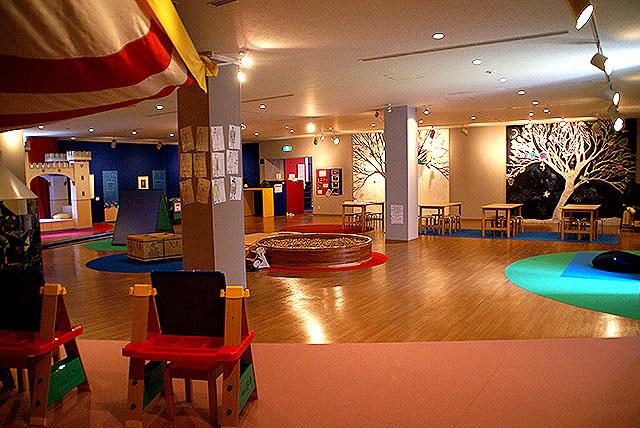 clematis_childrenroom.jpg