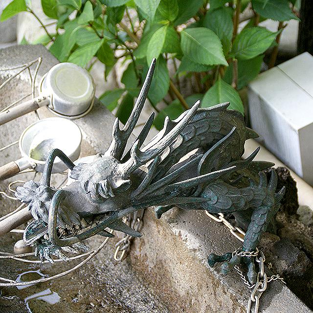 daienji_dragon2.jpg