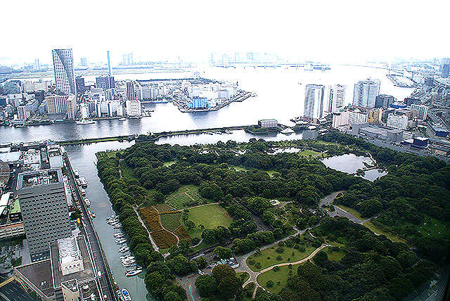 dentsu_skyview1.jpg