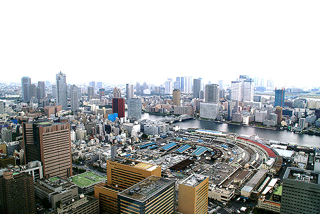 dentsu_skyview2.jpg