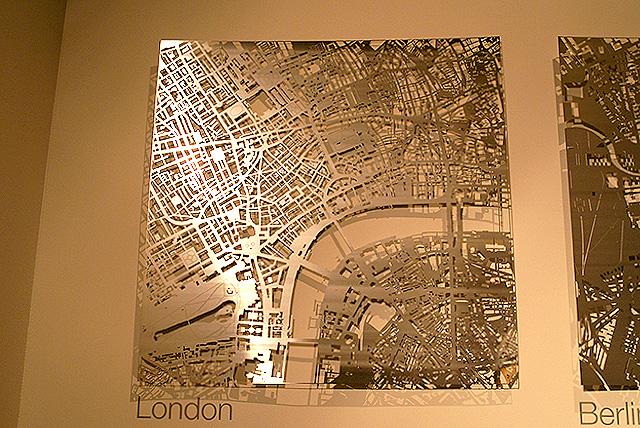 designtide08_ironmap.jpg