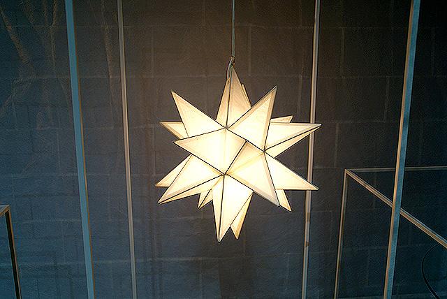 designtide08_starlights.jpg