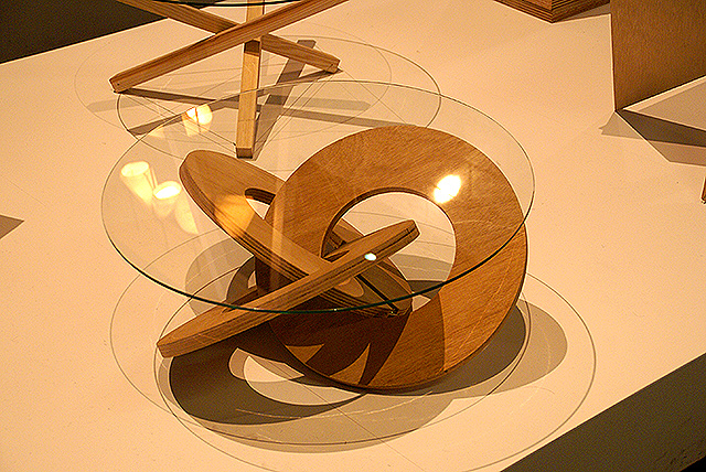 designtide08_table.jpg