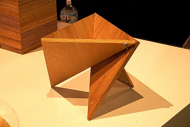 designtide08_woodstool.jpg