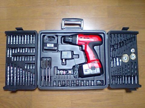 drill_box3.jpg