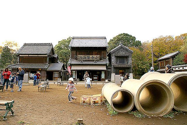 edotokyotatemonoen_akichi.jpg