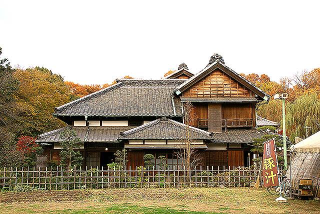 edotokyotatemonoen_e12_kawanoshoten.jpg
