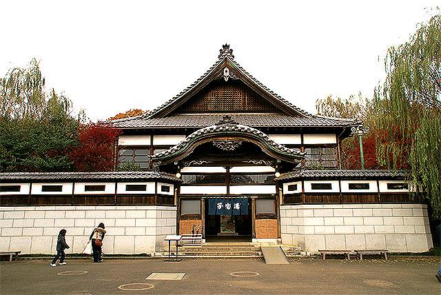 edotokyotatemonoen_e4_kodakarayu.jpg