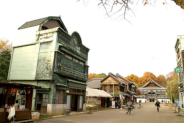 edotokyotatemonoen_street.jpg