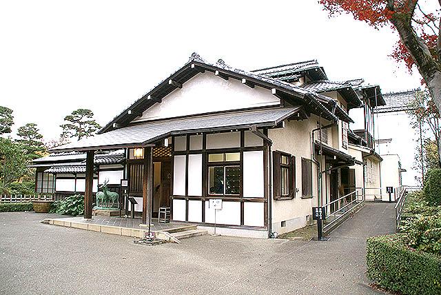 edotokyotatemonoen_w2_mitsuihachiroemon.jpg