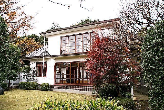 edotokyotatemonoen_w9_koidehouse.jpg