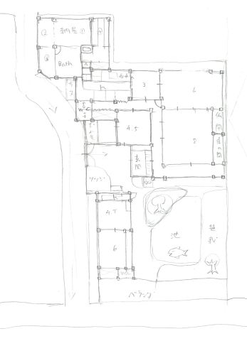 first_sketch.jpg