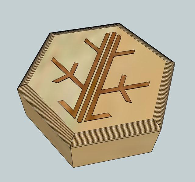 freecase_hexagon_cg.jpg
