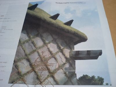 fujimori_paper.jpg
