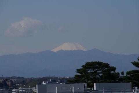 fujisan_from_hujimibashi2.jpg