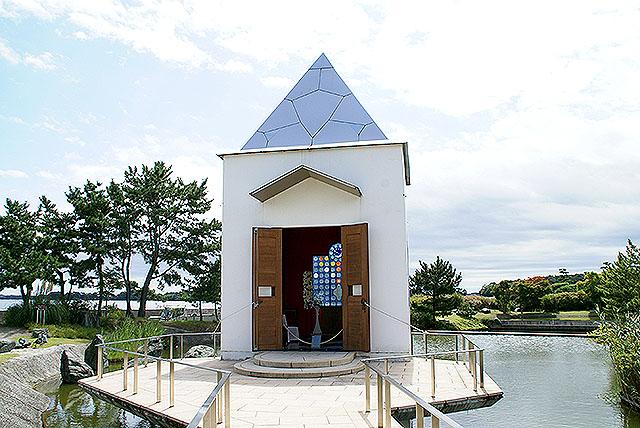 fujitakyohei_church1.jpg