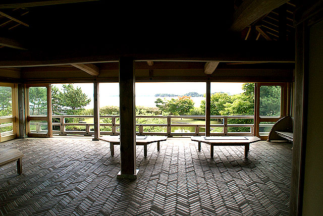 fujitakyohei_observatory.jpg