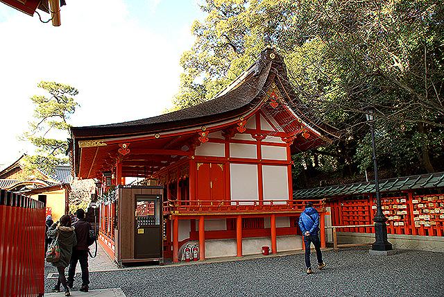 fushimiinari_honden3.jpg