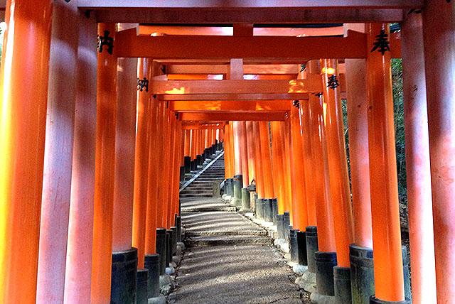 fushimiinari_torii2.jpg