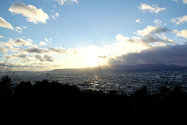 fushimiinari_townview.jpg