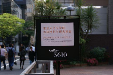 gallery5610_board.jpg