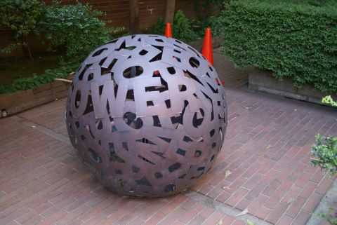 gallery5610_letterball.jpg