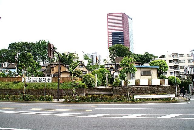 gankaiji_1.jpg