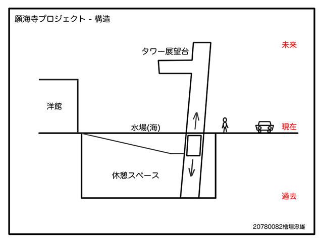 gankaiji_pj3.jpg