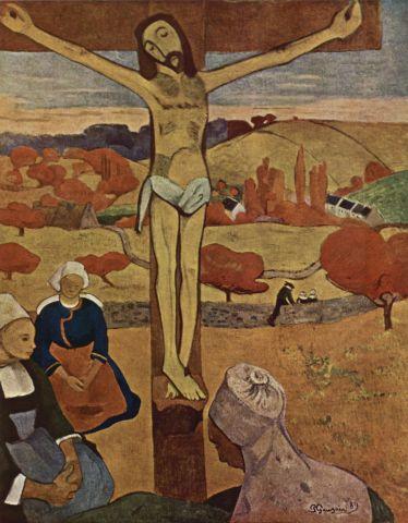 gauguin_christ.jpg