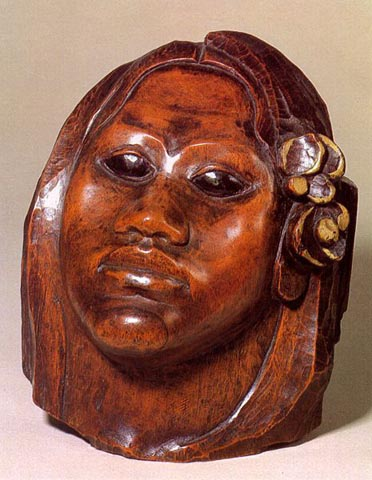 gauguin_mask.jpg