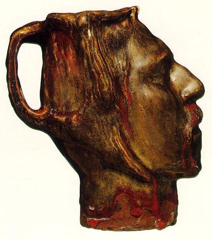 gauguin_selfportrait_cup.jpg