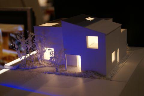 gd08_house4.jpg