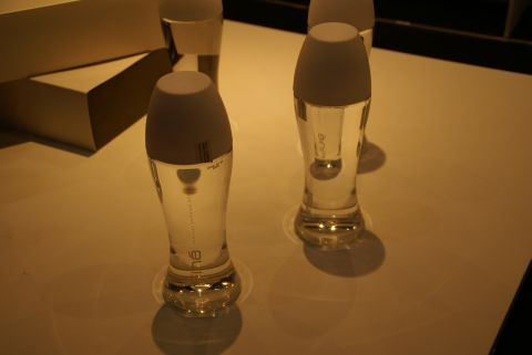 gd08_petbottle.jpg