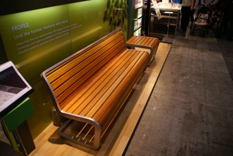 gd08_samsung_bench.jpg