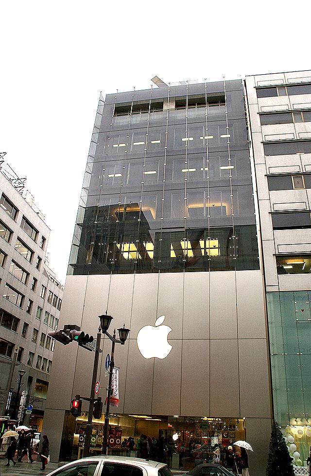 ginza_apple.jpg