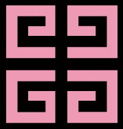 givenchy_logo.jpg