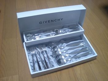 givenchy_spoon_fork.jpg