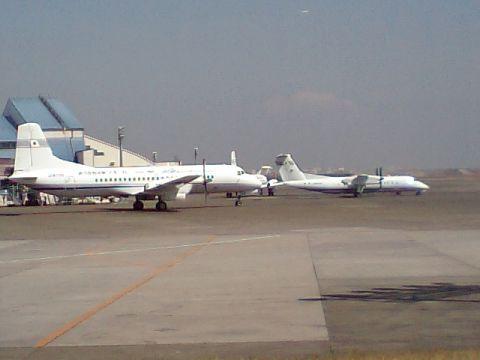 gm_airport.jpg