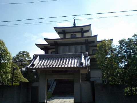 gm_ikegami1.jpg