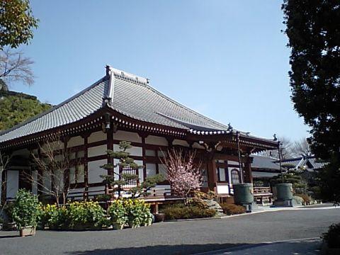 gm_ikegami3.jpg