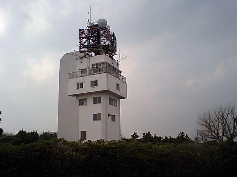 gm_jonanjima_signaltower.jpg