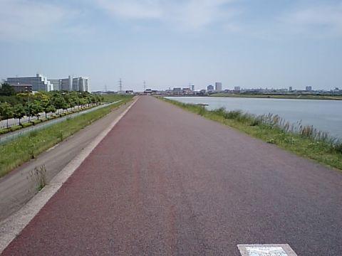 gm_kyuedogawa.jpg